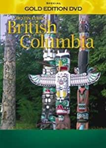 Destination: British Columbia (Bilingual) [Import]