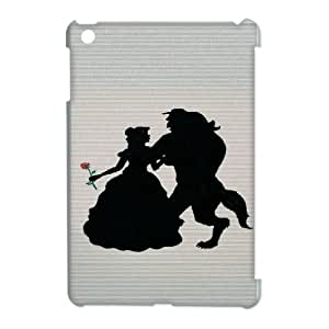 Beauty and the Beast for iPad Mini Phone Case B6929