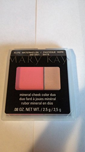 Mary Kay Bronzer - 9