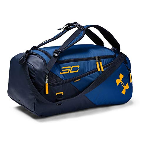 Under Armour Unisex Sc30 Contain product image