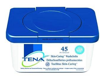 TENA Skin