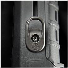 Magpul Original Equipment Hand Guard Forward Sling Attachment, MAG504 - Black