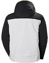 Amazon.com: Helly Hansen - Jackets & Coats / Clothing: Clothing, Shoes & Jewelry