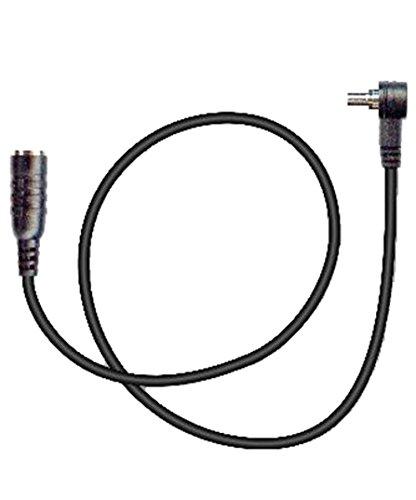 Verizon Wireless 551L Novatel Wireless USB551 MC551 LTE USB