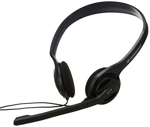 Sennheiser PC 36 USB Headset with Microphone