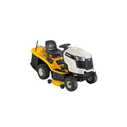 Cub Cadet - Tractor cortacesped CC1018AN