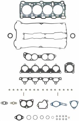 (Fel-Pro HS 9156 PT Cylinder Head Gasket Set)