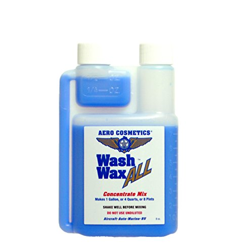 wash-wax-all-concentrate-gallon