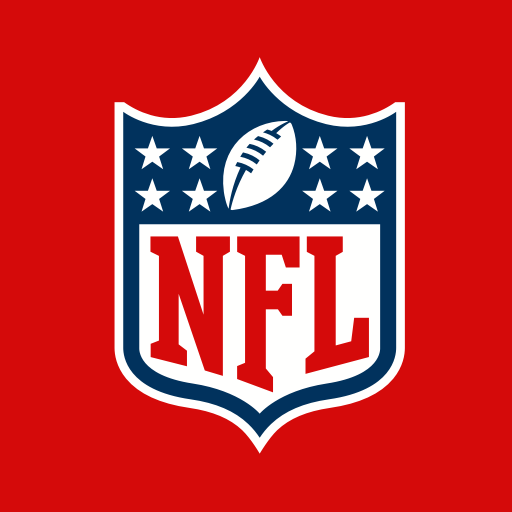 NFL Football Game