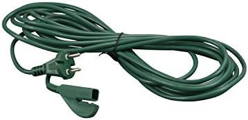 Cable Cable de corriente de 7 metros para aspirador Vorwerk Kobold ...