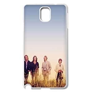Hjqi - Customized The Doors Phone Case, The Doors Custom Case for Samsung Galaxy Note 3 N9000