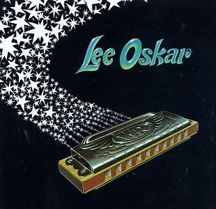 Lee Oskar (813 Fashion Shop)