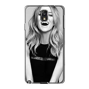 Samsung Galaxy Note3 Zgc14477wIgZ Custom High Resolution Linkin Park Pattern High Quality Hard Cell-phone Case -LauraAdamicska