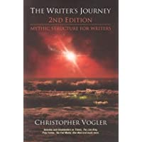 The Writers Journey: Mythic Structure for Writers, 2nd Edition