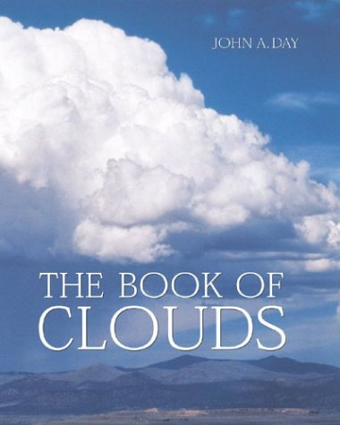 "See the sky as you never have before. Using a series of his awe-inspiring images, photographer and scientist John Day--who has a Ph.D. in cloud physics and is known round the world as ""The Cloudman""--introduces us to earth's great skyscape. His sp..."