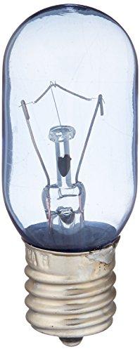 Frigidaire 241552807 Refrigerator Light Bulb