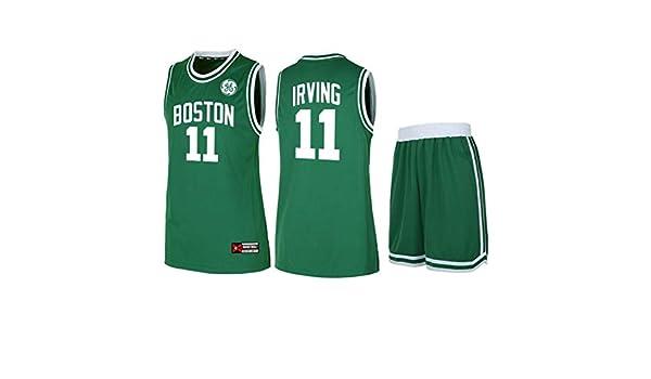Jerseys de Baloncesto for Hombre Jerseys de Baloncesto de la NBA ...