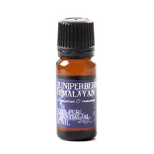juniper oil - 9