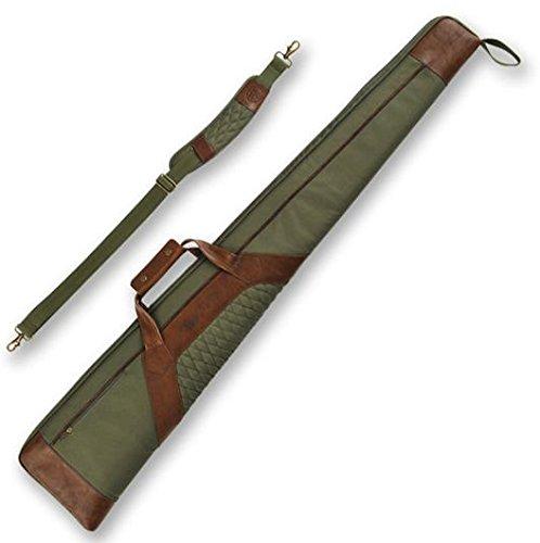 Beretta B1 Signature Soft Shotgun Case