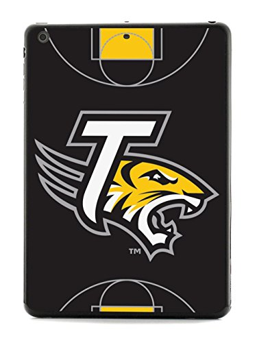 (Inspired Cases Towson University Tigers - Basketball Court Case for iPad Mini)