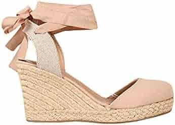 3b83d9e4c1c Shopping Pink - 3 Stars & Up - Platforms & Wedges - Sandals - Shoes ...