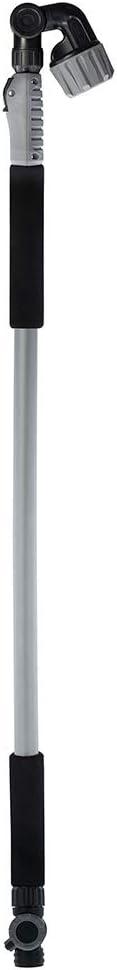 Orbit 24601 X-Stream Tool Watering Wand, Gray