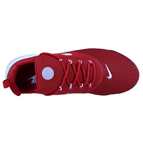 Fly Multicolore Presto Multicolore Nike Nike Rouge Fly Rouge Presto nxZqB6Uwvn