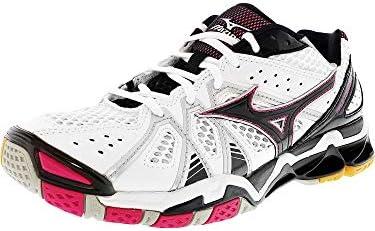 mizuno shoes in uae discount