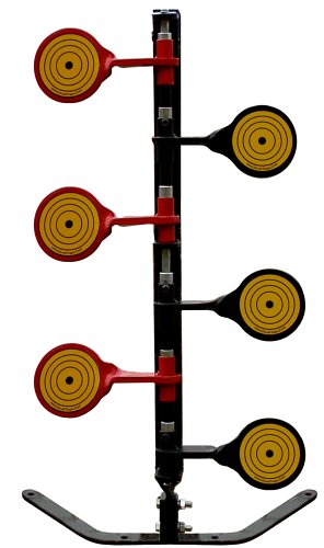 do-all-outdoors-9mm-3006-steel-round-up-target