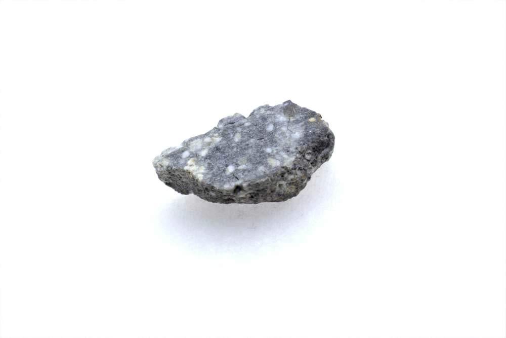 NWA11273 原石 0.17g 原石 標本 月隕石 月隕石 月の石 標本 ムーンロック アルジェリア 1 B07NJBF6V7, カーテンショップさくらんぼ:7f361ec1 --- 2017.goldenesbrett.net