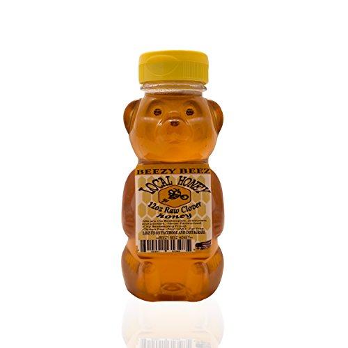 new york honey - 9