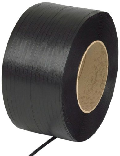 PAC-Strapping-48M322199-12-Machine-Grade-Polypropylene-Strapping