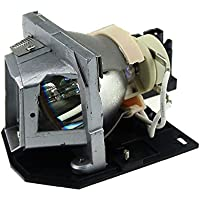 EC.JBU00.001 Projector Lamp with Housing for ACER H110P X110P X1161P X1161PA X1261P