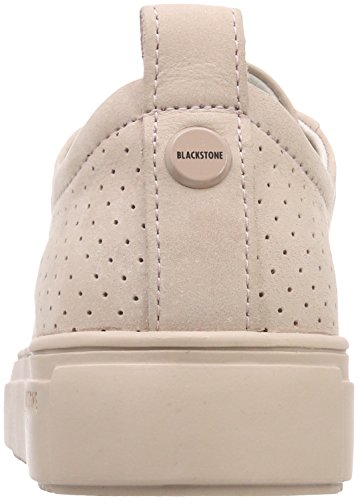 Blackstone Pl94, Sneaker Donna Pink (Rose Dust)