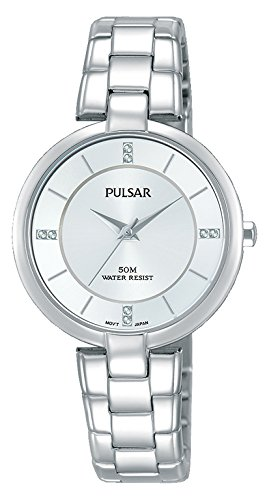 Reloj Pulsar - Mujer PH8311X1