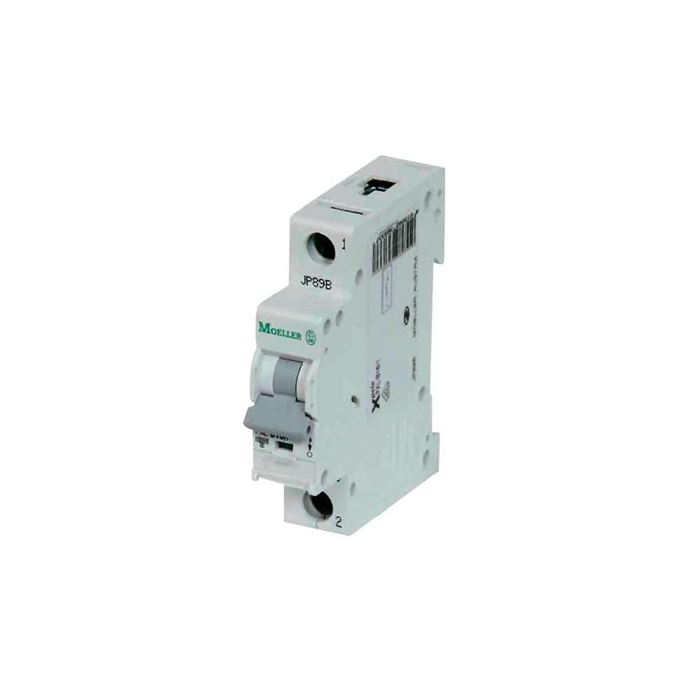 Eaton PXL-B10/1 Einbau-Automat, einpolig, 236029: Amazon.de: Gewerbe ...