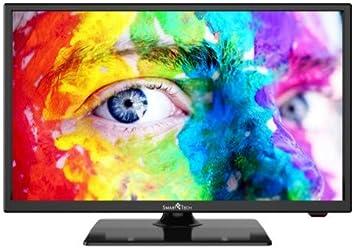 SmartTech TV LED Full HD 22
