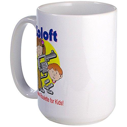 cafepress-zoloft-large-mug-coffee-mug-large-15-oz-white-coffee-cup