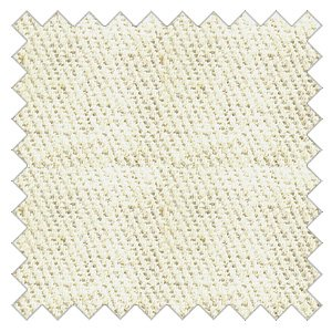 Hemp-Twill-Natural-By-the-Yard