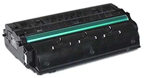 GPS SP 310 Toner Cartridge for Ricoh SP 310DN, Ricoh SP 310SFN (Black) Toner Cartridges at amazon