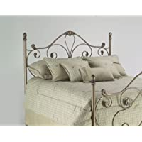 Fashion Bed Group Ansley Headboard, Majestique, Full