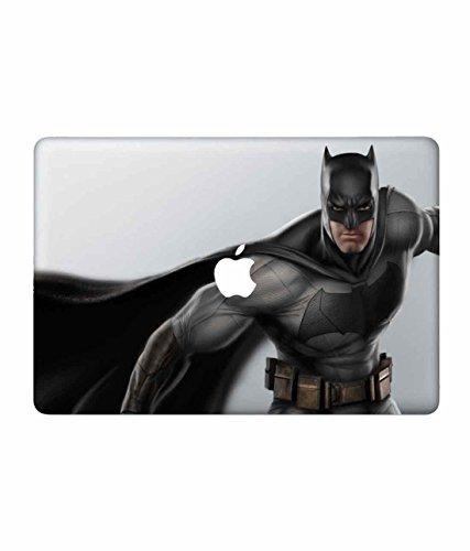 (Apple MacBook Laptop Skin Cover Sticker Decal for MacBook 13
