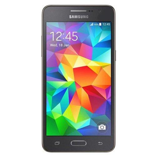 Samsung Galaxy Grand Prime Plus G532f DS Factory Unlocked BLACK