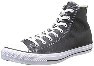 Converse - Chuck Taylor - M9160C - Color: Black - Size: 9.0