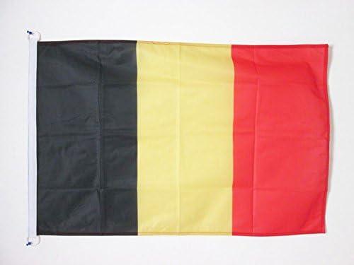 AZ FLAG Bandera de ANDALUC/ÍA 150x90cm Bandera ANDALUZA 90 x 150 cm
