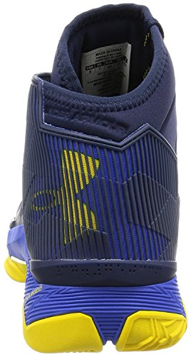 Royal Black Curry Under Yellow 5 Black UA Armor Blue 2 Blue RfrpfwS8qy