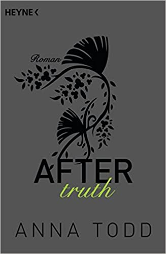 https://www.amazon.de/After-truth-AFTER-2-Roman/dp/3453491173/ref=sr_1_1?ie=UTF8&qid=1514583683&sr=8-1&keywords=after+truth