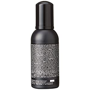 ECCO Unisex-Adult Shoes Treatment 150ml Foam Cleaner