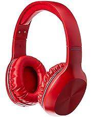 Fone De Ouvido Bluetooth Pop Vermelho Ph248, Multilaser, PH248