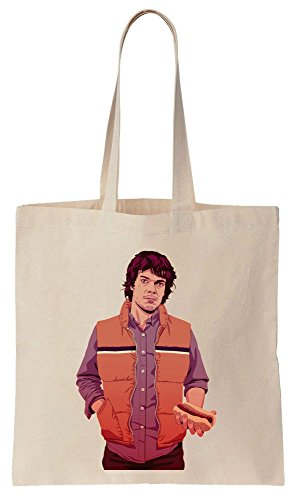 de Compras Tote Bag Bolsos Algodón Greyjoy Reek 80's Reutilizables de Hot Theon Dog zCXpqPxww